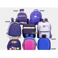 Children Backpack