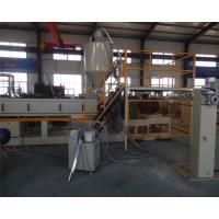 HR-1040 Full Automatic Ps Foam Plate Making Machine Fast Food Box Machine
