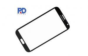 China HD Samsung Replacement Touch Screen , Galaxy Note 2 Repair Parts on sale