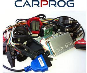 China Инструмент В4.01 КАРПРОГ ПОЛНЫЙ всеобщий для автомобильных радиоприемников, одометров, приборных панелей on sale