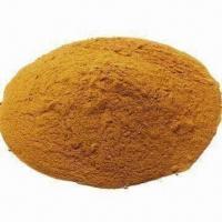 Vanadium Pentoxide with 99.9% Purity, Used for Inorganic Chemical Catalyst
