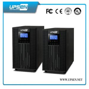 China Solar Inverter on Grid 1kw - 12kw Compared with Hybrid Solar Inverter on sale