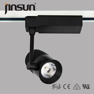 China 20W 1600LM led lighting 3000K happy life products Warm White of Led Track Light www com on sale