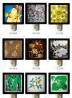 China sell night lamps,night light,wall lamp,wall light,photo frame lamp on sale