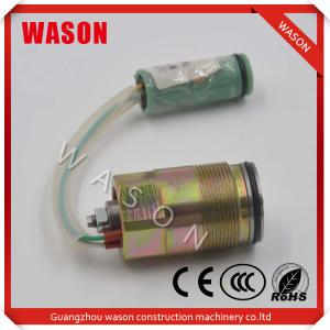 Sensational Hs1Ldq7Y4Kmsrg Idec Hs1Ldq7Y4Kmsrg Safety Switch Solenoid Lock Wiring 101 Cajosaxxcnl