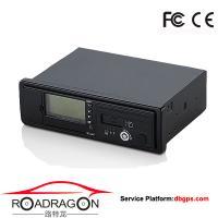 DCR SD Card Driving Recorder GPS Tracker Meets Vietnam 91 Decree