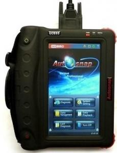 China Auto Diagnostic Scanners X431 GX3 original diagnostic tool for most cars on sale