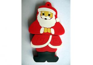 China Gift USB Flash Drive Gift.02 on sale