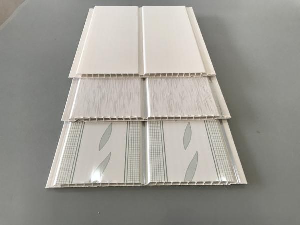 Charmant Ceiling PVC Panels   EveryChina