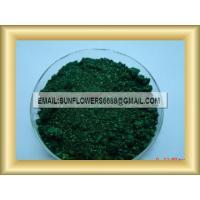 BASIC GREEN 4 (malachite green) 100%