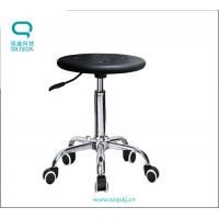 ESD chair, ESD-Safe Chairs, ESD working chairs, ESD Anti Static Chairs, ESD Basic Chairs