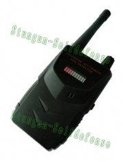 Quality Wifi signal detector Mobile Phone, Camera, Bug Detector with High Sensitivity for sale