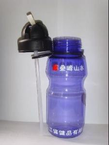 China 3 gallon water bottle rack on sale