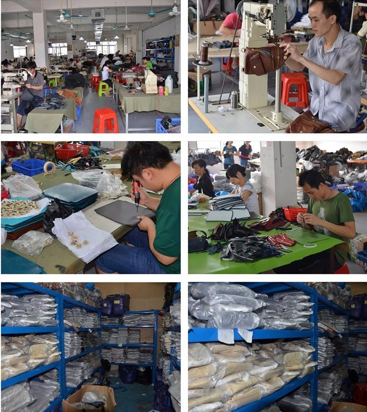 Jinbo bag factory.jpg
