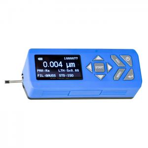 China Surface Roughness tester SHT-180 on sale