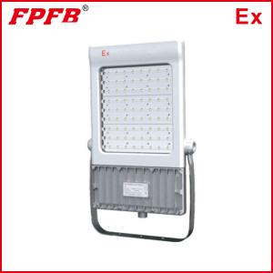 China BAT55 explosion-proof energy-efficient LED floodlight lamp  street lamp ceiling light on sale