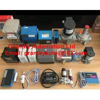 Original New Honeywell VE415AA1008 Solenoid Gas Valve - grandlyauto@163.com