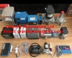 China Original New Honeywell VE415AA1008 Solenoid Gas Valve - grandlyauto@163.com on sale