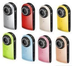 China OEM / ODM Pocket USB1.1 and USB2.0 wireless surveillance CCTV Mini DVR recorder on sale
