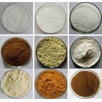 99% Acitretin 55079-83-9 raw pharma Grade A yellow or greenish yellow Cancer Treatment Steroids