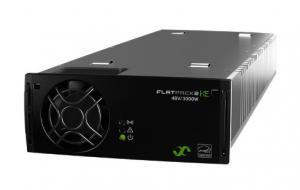 China 241119.105 5G Network Equipment Flatpack2 48V 3000W HE Rectifiers Eltek Rectifier Modules on sale