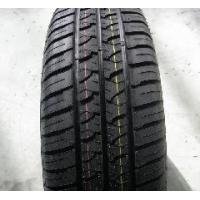 Manufacture235/65R17  SUV tires/tyres/all way tire/mud tire/HT/AT/MT/ST/LTR/pick-up trucks/Light trucks