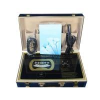 Customized Quantum Therapy Machine Health Diagnostic Instrument