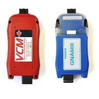 GNA600+VCM 2 in 1 for for all Honda/Ford/Mazda/Jaguar/Landrover Ford Diagnostic Tool