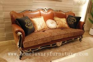 Leather Sofa Clic Furniture Italian Company Lether Set