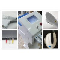 Multifunction Skin Rejuvenation Equipment Acne Removal Machine Adjustable