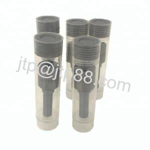 China DLLA118P1357 Engine Oil Fuel Injector Nozzle Assembly Standard Size 0 433 171 843 on sale