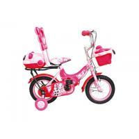 China Children Bike Series children bicycle on sale