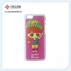 China 2014 Newest Product cell phone case for iphone 6 on sale