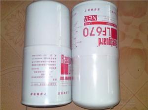 http://pic.chinawenben.com/upload/1_kr3bor22bd1axxqkj5k111do.jpg_china fleetguard filter lf-670 on sale