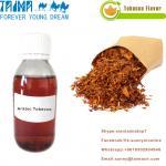 Wholesale Arabic Tobacco Flavor Juice Concentrate For E-Cigarette