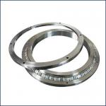 RB30035UUCC0P5 300*395*35mm crossed roller bearing ,robot crossed roller bearing in stock