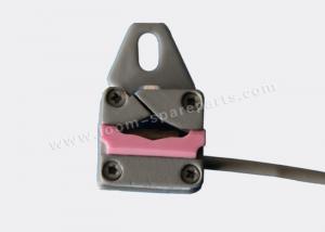 China Metal Weaving Loom Spare Parts Sensing Head 911-321-038 911-321-066 on sale