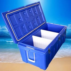 1f92d8f867e SCC 120L Marine Cooler box for sale – cooler box manufacturer from ...