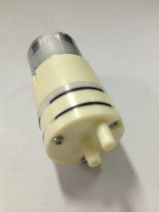 China Dosing Aquarium Mini Vacuum Pump Low Noise / Brushless DC Water Pumps ROHS on sale