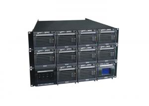 China High Frequency UPS Uninterruptible Power Supply  DR Series Telecom Rectifier on sale