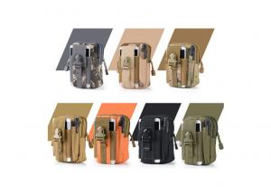 China Best Sellers Tactical First Aid Kit Mollie Waist Bag on sale