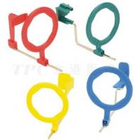 cheap film positioning system- disposable-dental supplies