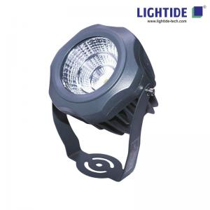 China Architectural LED Floodlights, CREE LED 30W, 100-277VAC, 5 yrs Warranty on sale