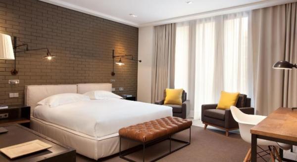 Sudan hotel furniture liquidators from China manufactuer Italy