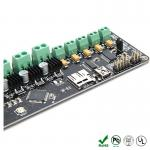 High Precision Electronic PCB Assembly Custom Circuit Board PCBA UL Approval