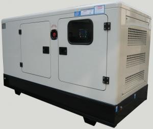 8kw manual perkins diesel generator synchronous brushless rh silentdieselgenerators sell everychina com perkins generator manual pdf perkins generator maintenance manual pdf