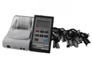 China Strong data processing and analysis Digital Coating Thickness Gauge TG8832FN on sale