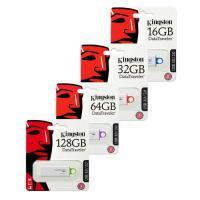 Kingston 16GB 32GB 64GB 128GB G4 USB 3.0 Flash Pen Drive lot Memory Stick Thumb