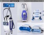 Super two handpiece Slim Cryotherapy Cryo Cryolipolysis Body Slimming Machine For fat freezing