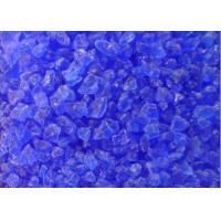 Blue Silica Gel granular indicator